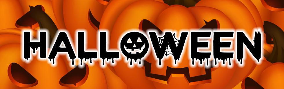 Halloween-clarion